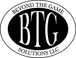 Beyond the Game Solutions LLC
