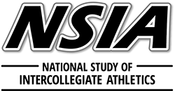 National Study of Intercollegiate Athletics (NSIA)