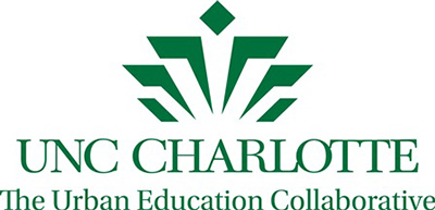 UNC Charlotte Urban Educatino Collaborative
