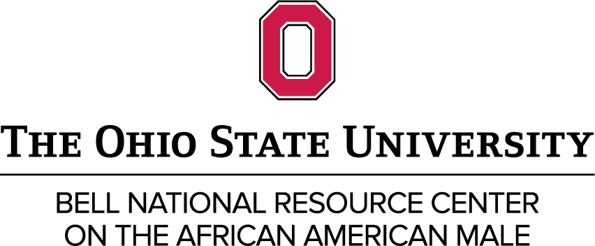 Ohio State: Office of Diversity and Inclusion