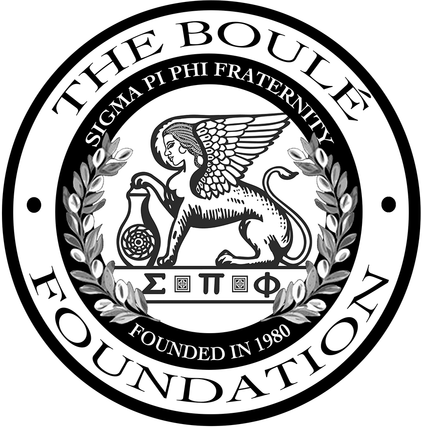 The Boule Foundation