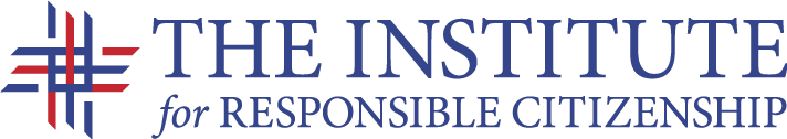 The Institute for Responsible Citizenship