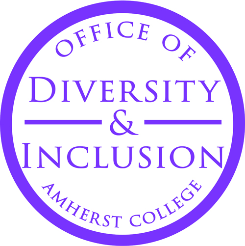 Office of Diversity and Inclusion Amherst College